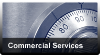 Commercial Locksmith Richfield
