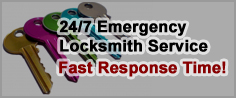 Richfield  FL Locksmith Service